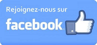 facebook-mas